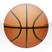 Play Sports Tracker - Football Baseball Basketball Other