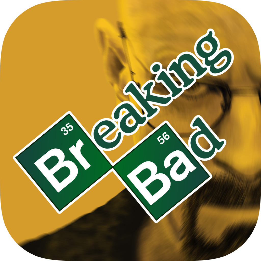 Allo! Trivia For Breaking Bad - Guess Challenge and Fan Quiz