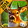 Deer Hunter 2014 logo