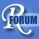 Forum Reader